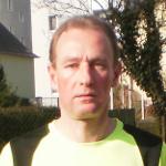 Armin Kollenz